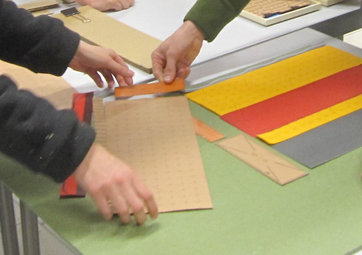 Retrouvez toutes les dates de la formation « Hygrothermie et conception des noeuds constructifs dans les bâtiments en bois »